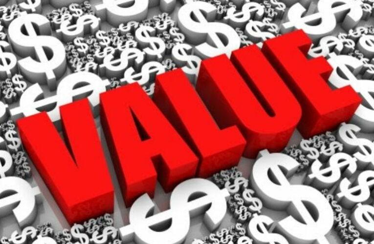 Валуйные ставки: Как найти, рассчитать, что значит Value Bet